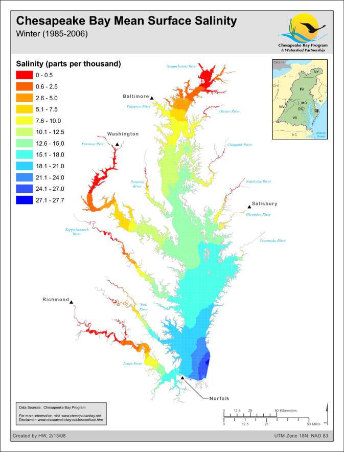 ChesapeakeBaySalinity_ChesapeakeBayProgram